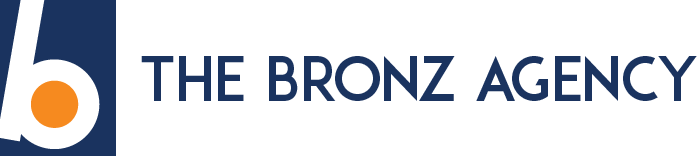 The Bronz Agency, Ltd.