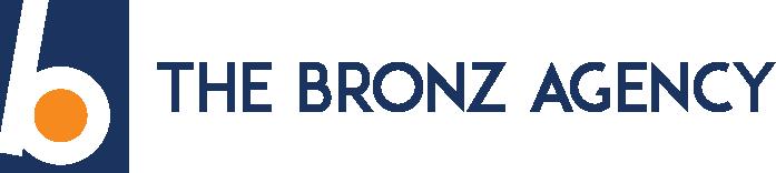 The Bronz Agency, Ltd.